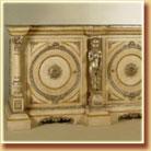 roma restauro mobili antichi